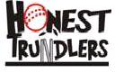 Honest Trundlers
